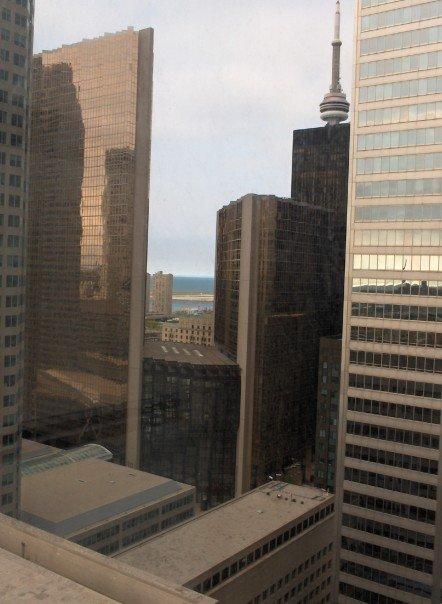 Torontomay2005